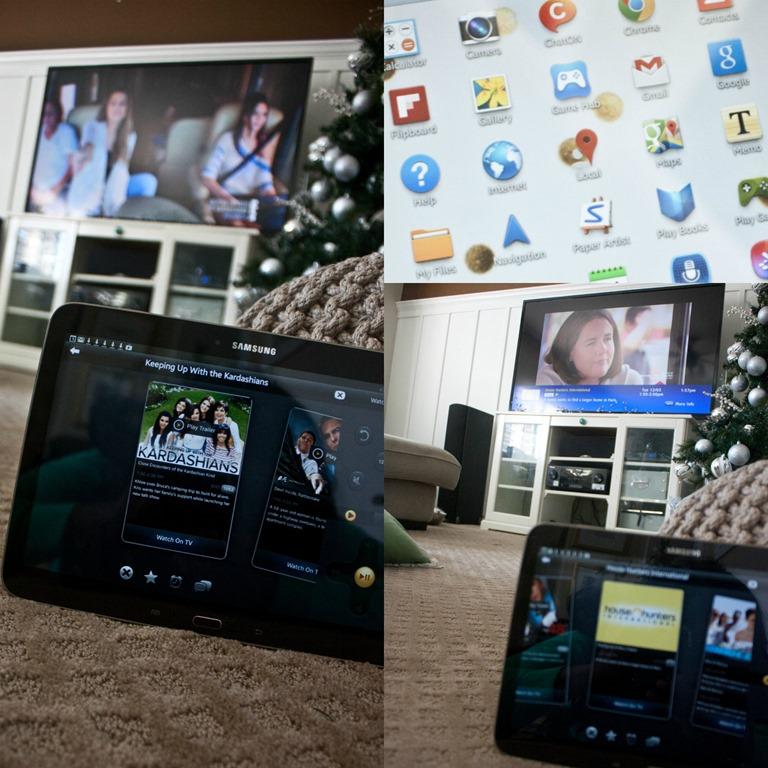 Intel Tablet Features #shop