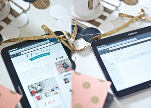 Samsung Galaxy Tablets Intel Tablets #shop