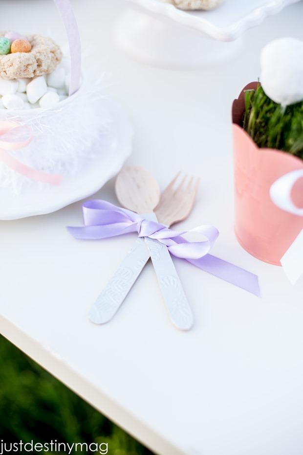 Childrens Easter Party Ideas (1 of 1)