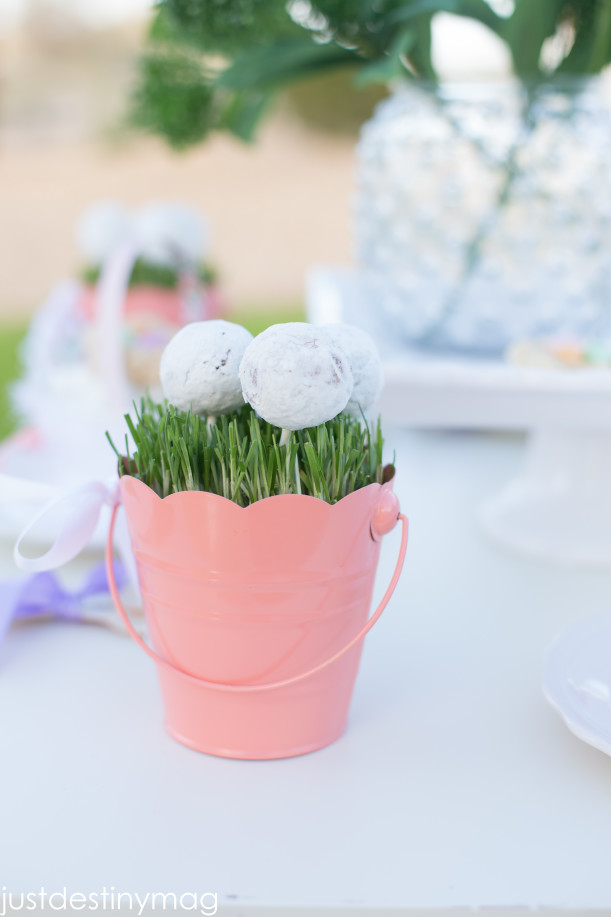 Childrens Easter Party Ideas (9 of 130)