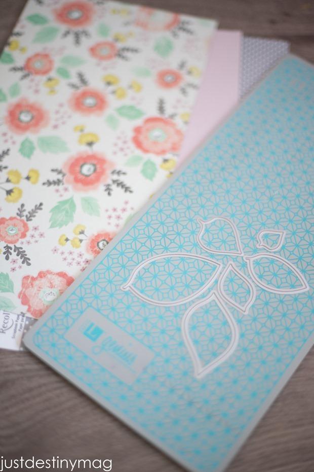 Spring Crafts  (2 of 4)