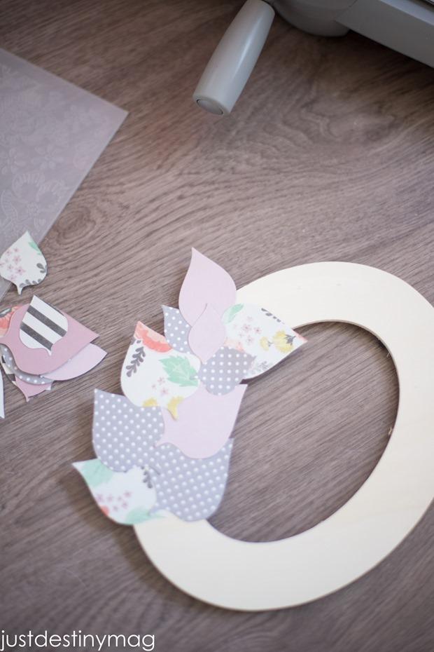 Spring Crafts  (4 of 4)