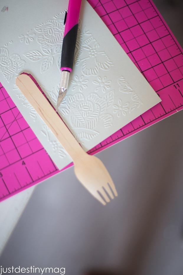 Wooden Spoons Tom Kat Studio (5 of 6)