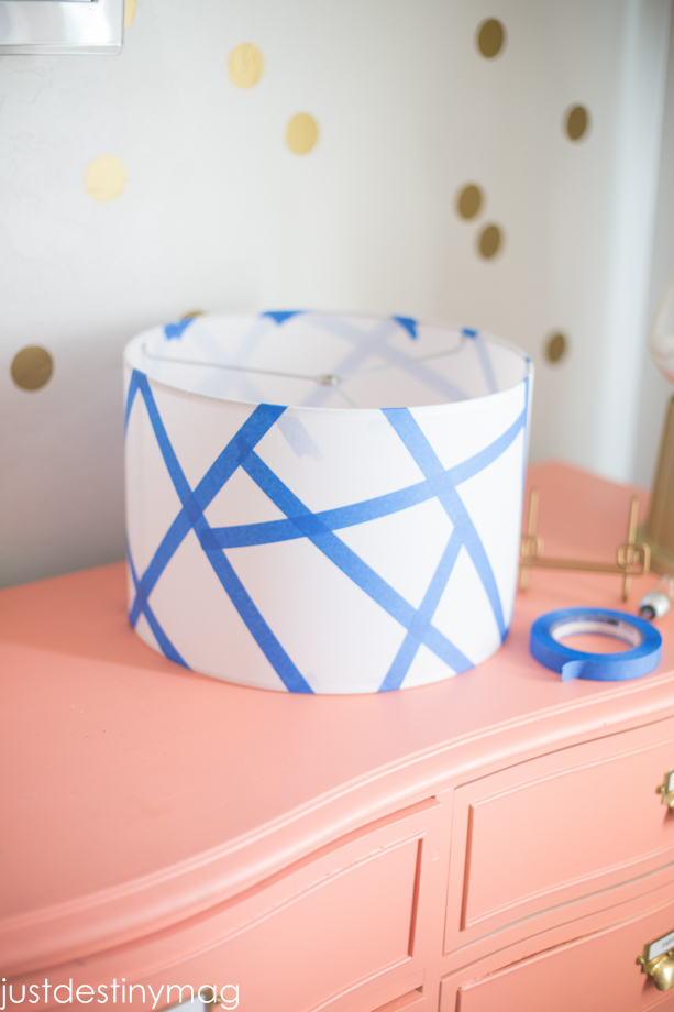 Diy Lampshades Just Destiny Mag-2