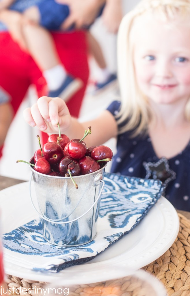 Fourth of July Party Ideas-39