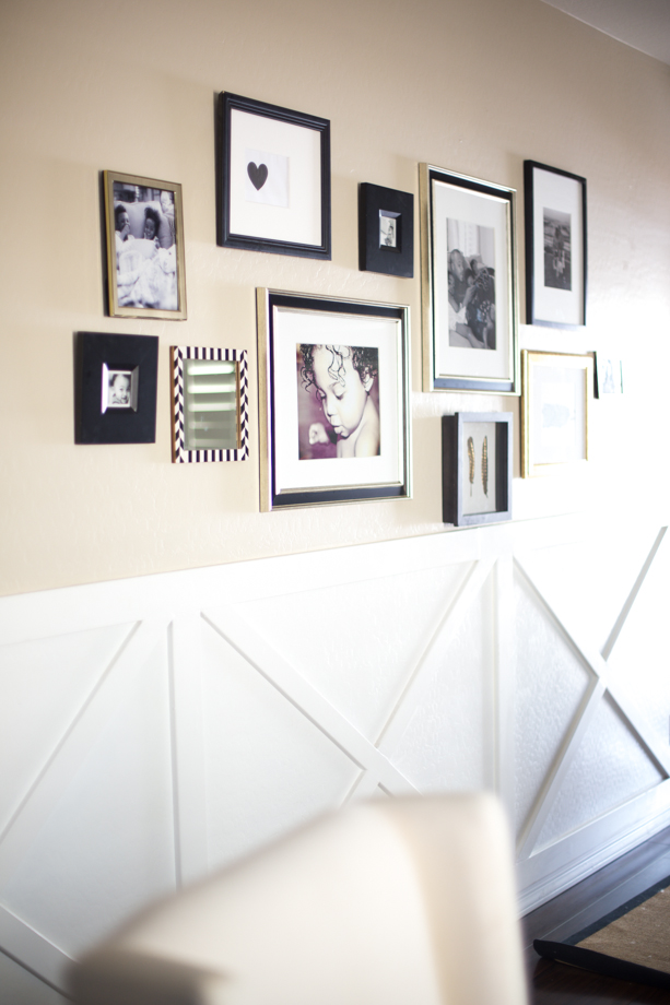 Gallery Wall Ideas_-78