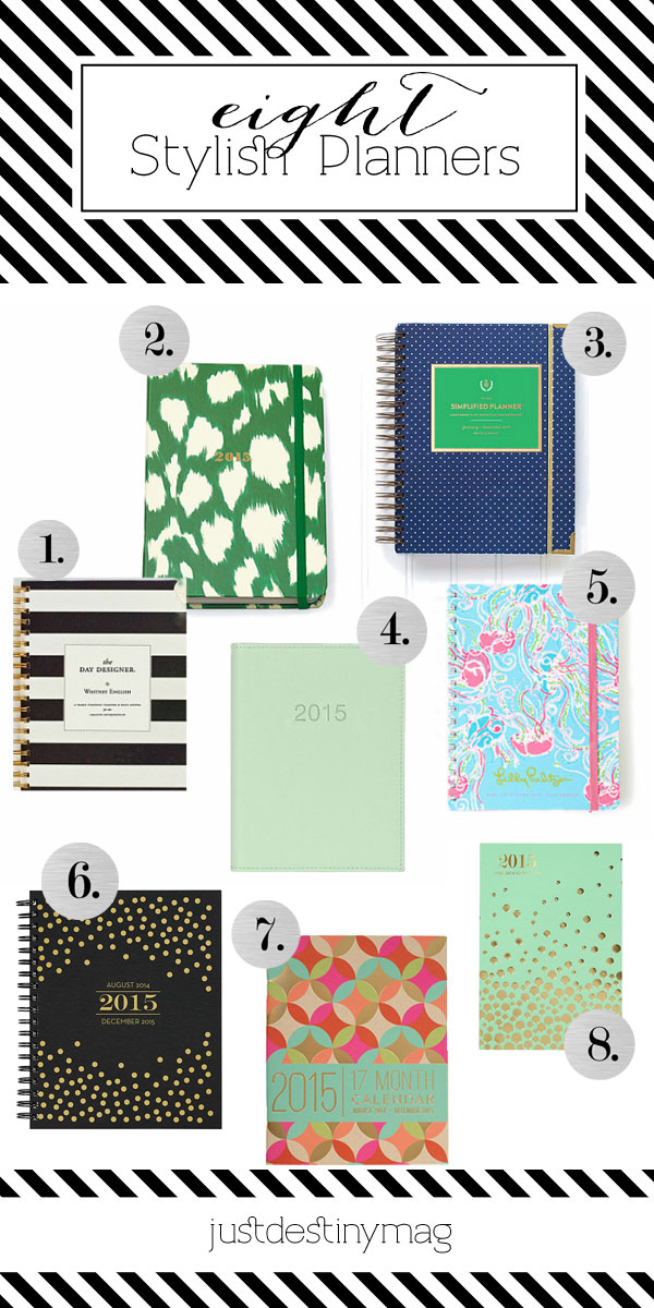 Stylish-Planners-for-2015