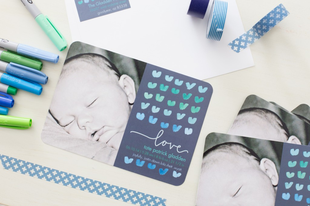 Shutterfly Baby Gifts