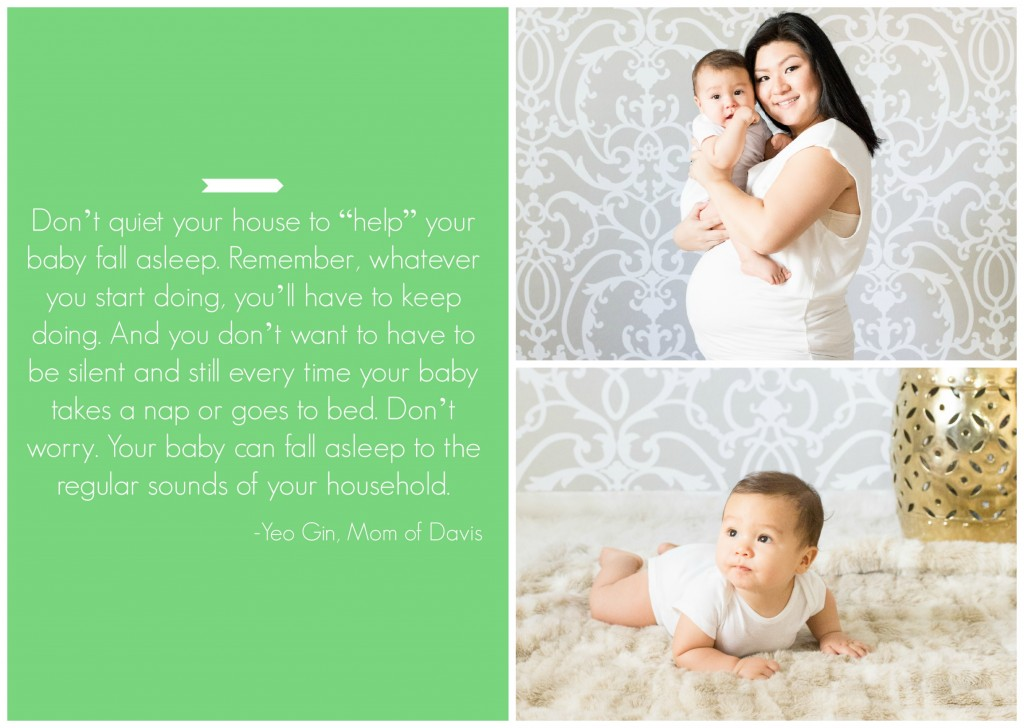 Shutterfly Baby Gifts for Mothers