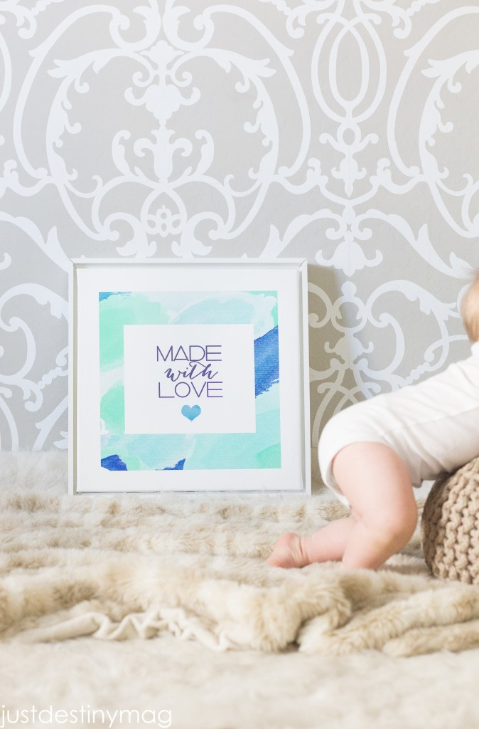 Shutterfly Baby Gifts for New Moms