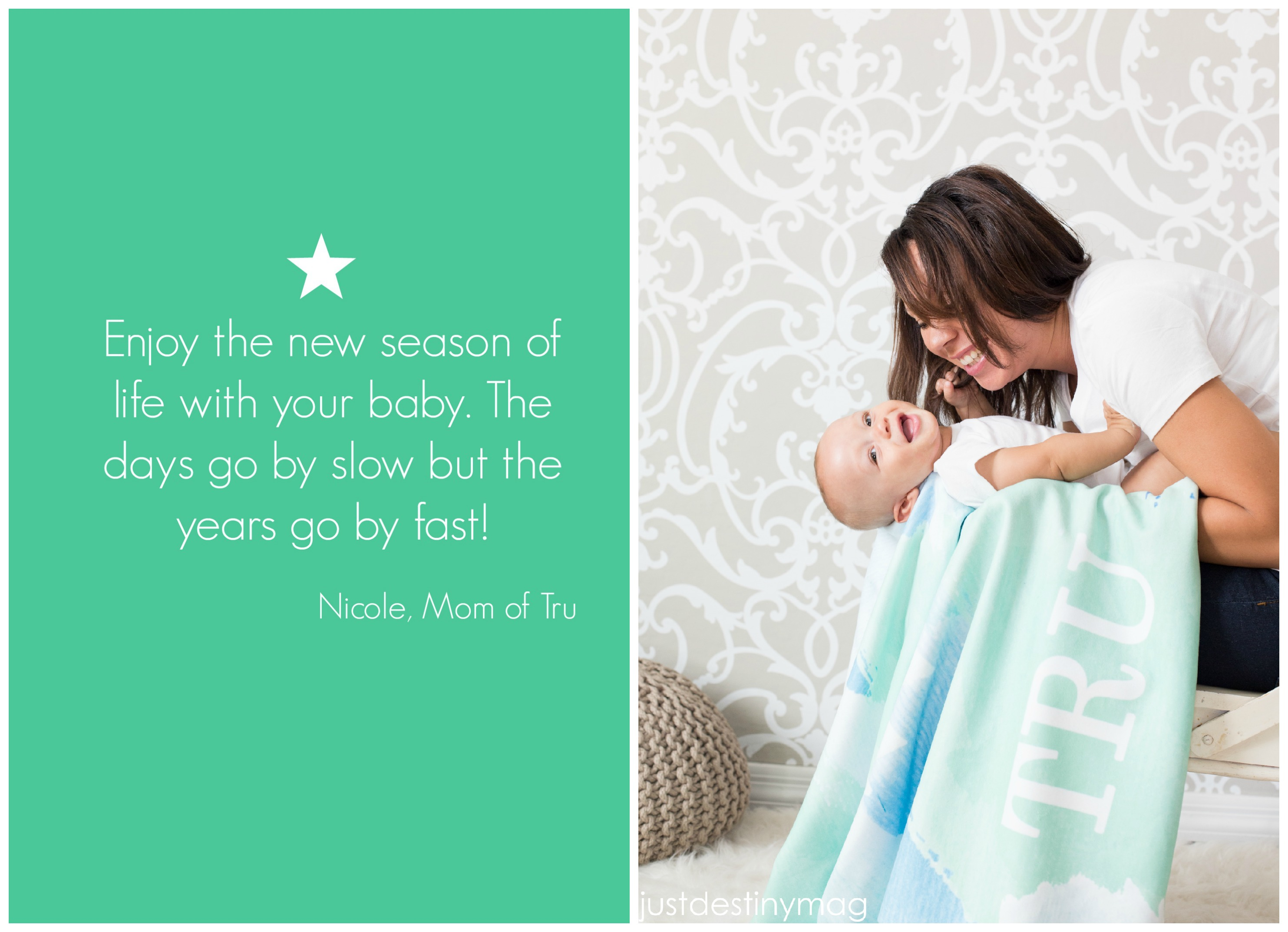 oh boy shutterfly gifts for new moms just destiny