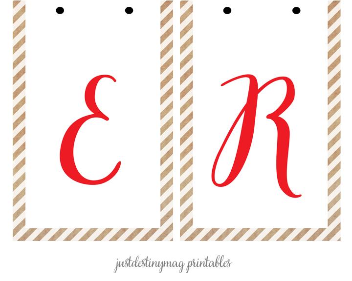Christmas Banner 6