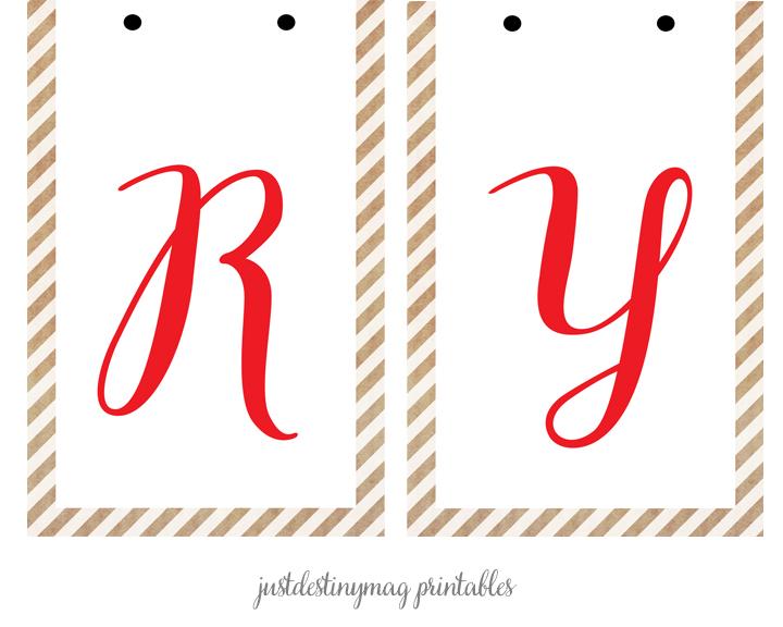 Christmas Banner 7