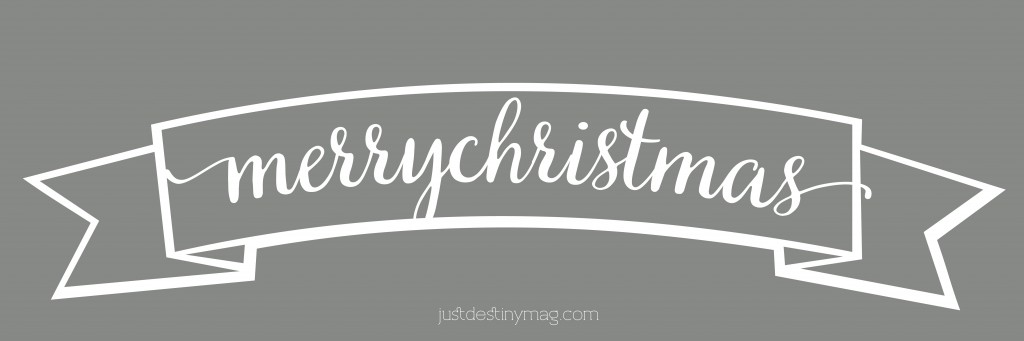 Gray Merry Christmas Banner_edited-1