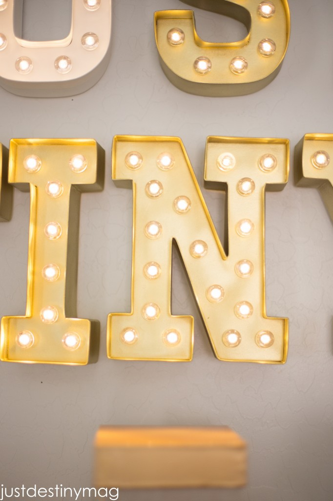DIY Marquee LETTERS_-9