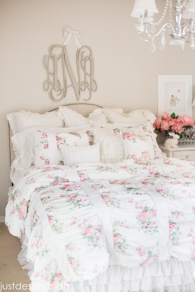Etonnant Better Homes And Garden Bedding   Just Destiny_ 2