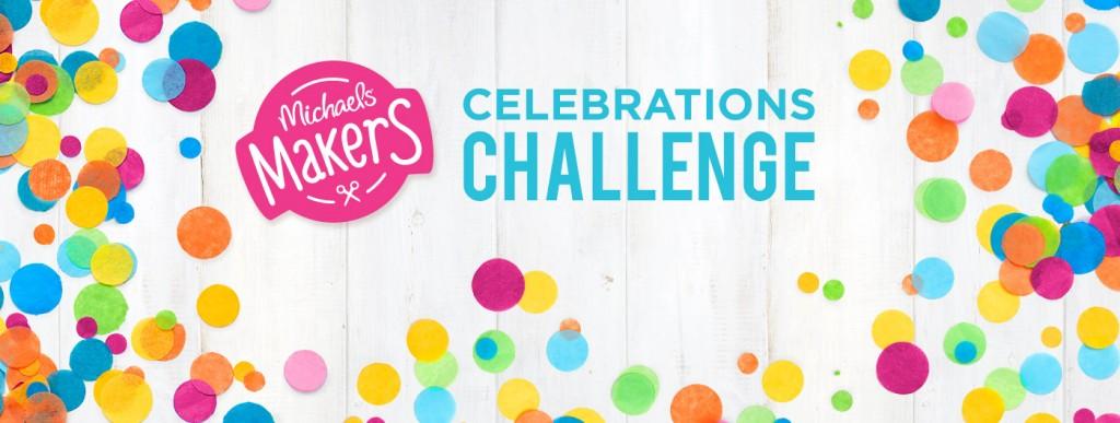 Celebrations Creative 2