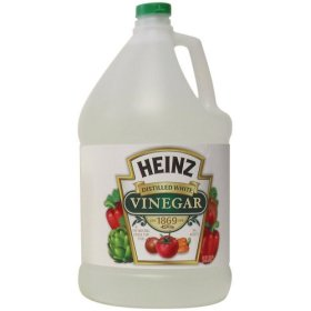 Favorite Cleaning Products Vinegar