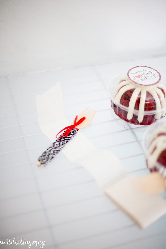 Last Minute Teacher Appreciation Gift Ideas-16