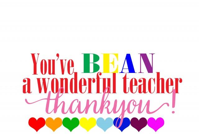 Teacher Appreciation Printable Jelly Belly Beans-1_edited-1