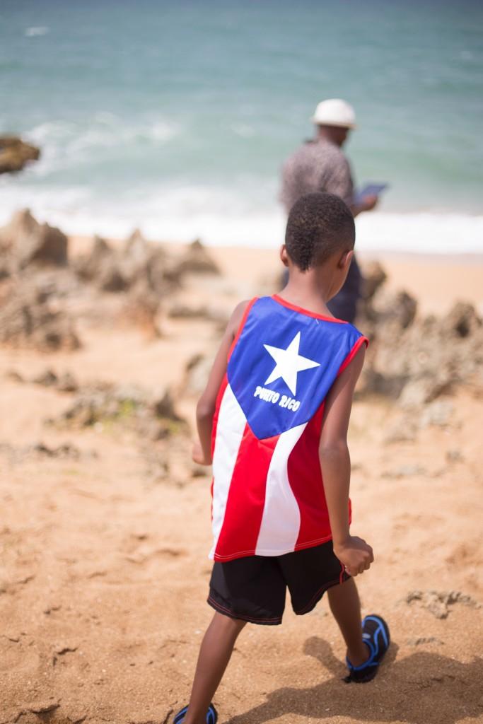 Puerto Rico 2015-17
