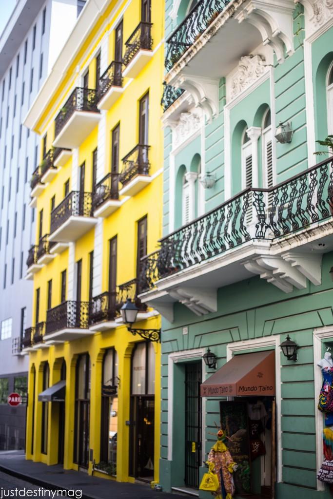 Puerto Rico 2015-28