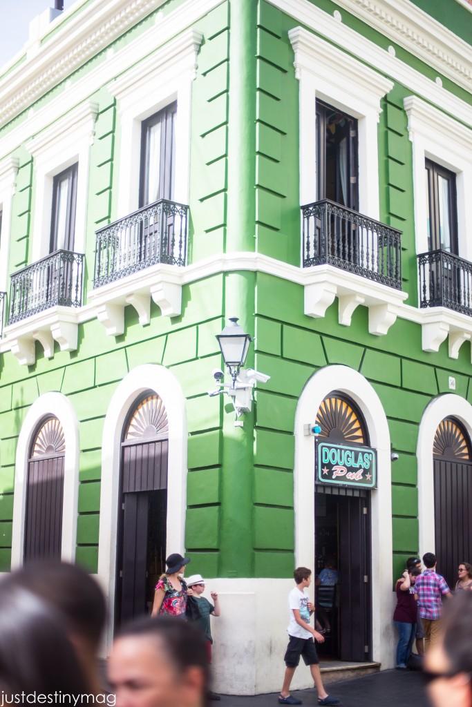 Puerto Rico 2015-30
