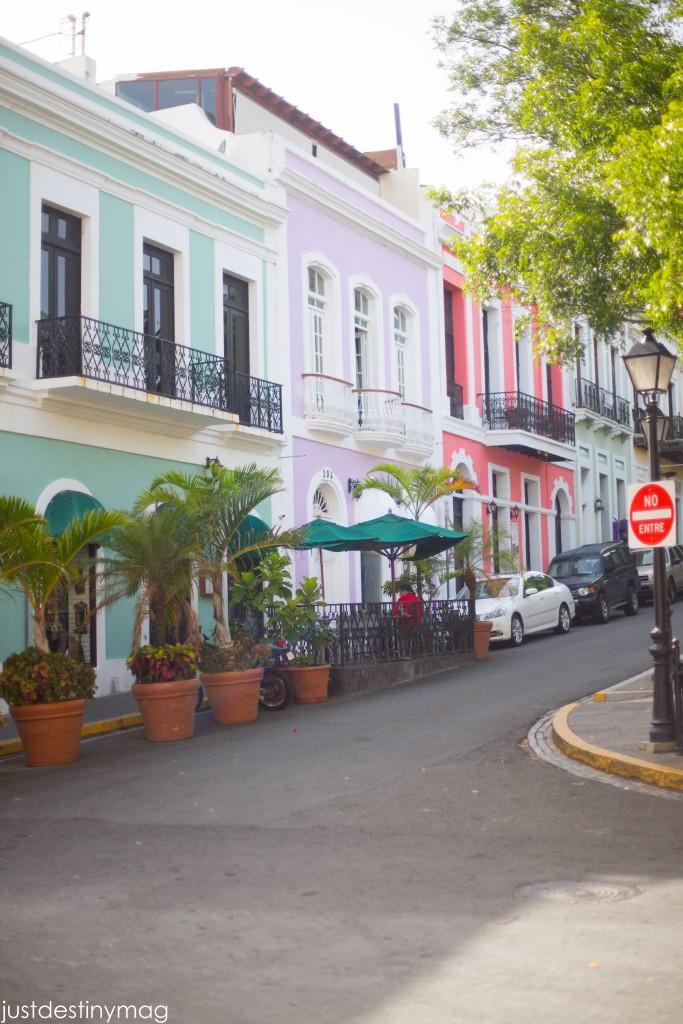 Puerto Rico 2015-31
