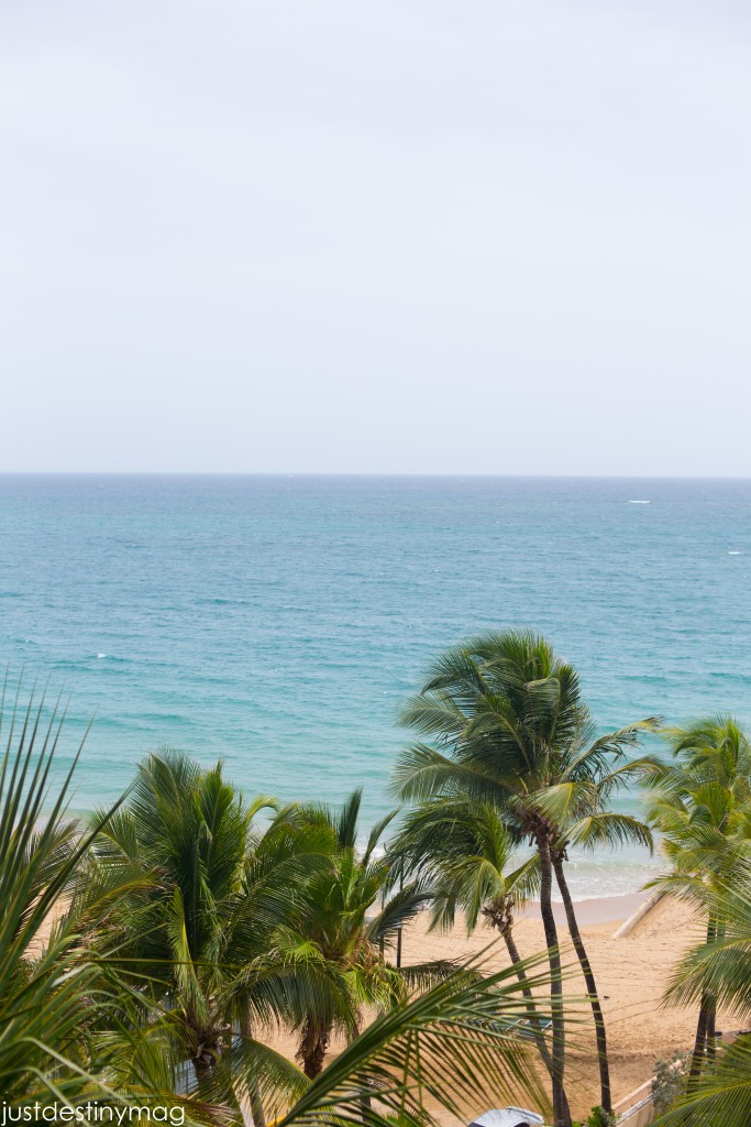 Puerto Rico 2015-32