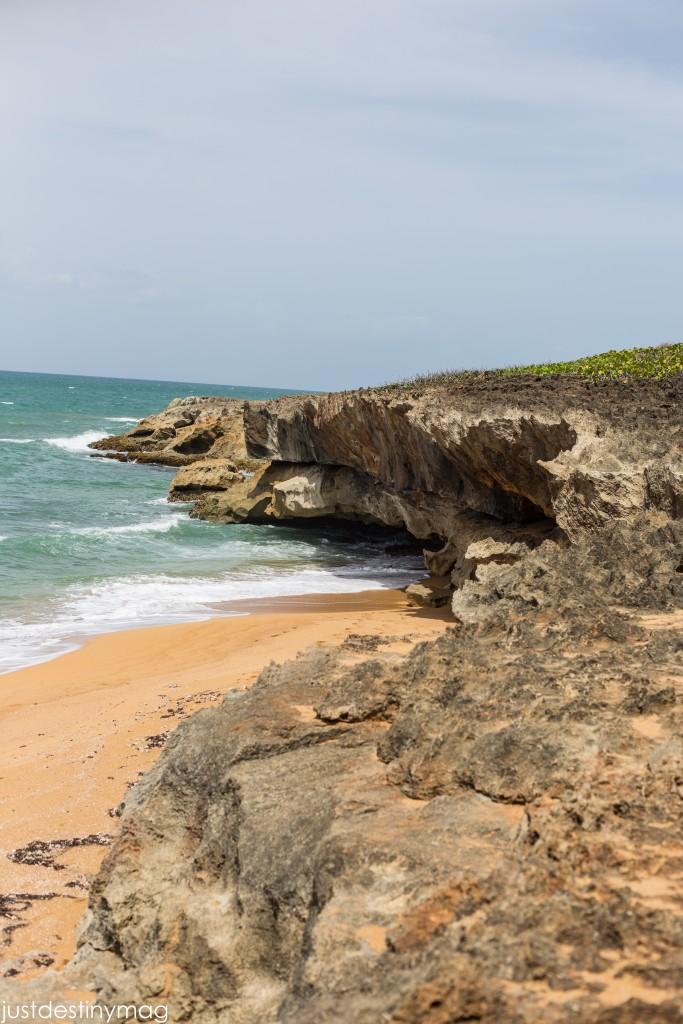 Puerto Rico 2015-39