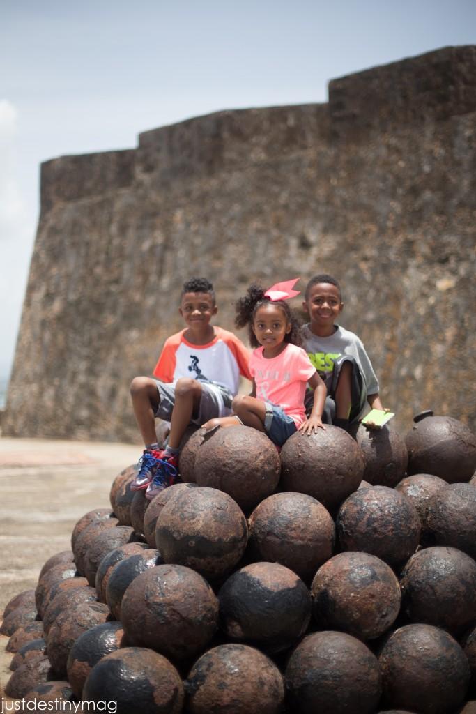 Puerto Rico 2015-8