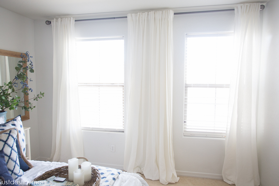 How to Hang your Curtains Perfectly_-17