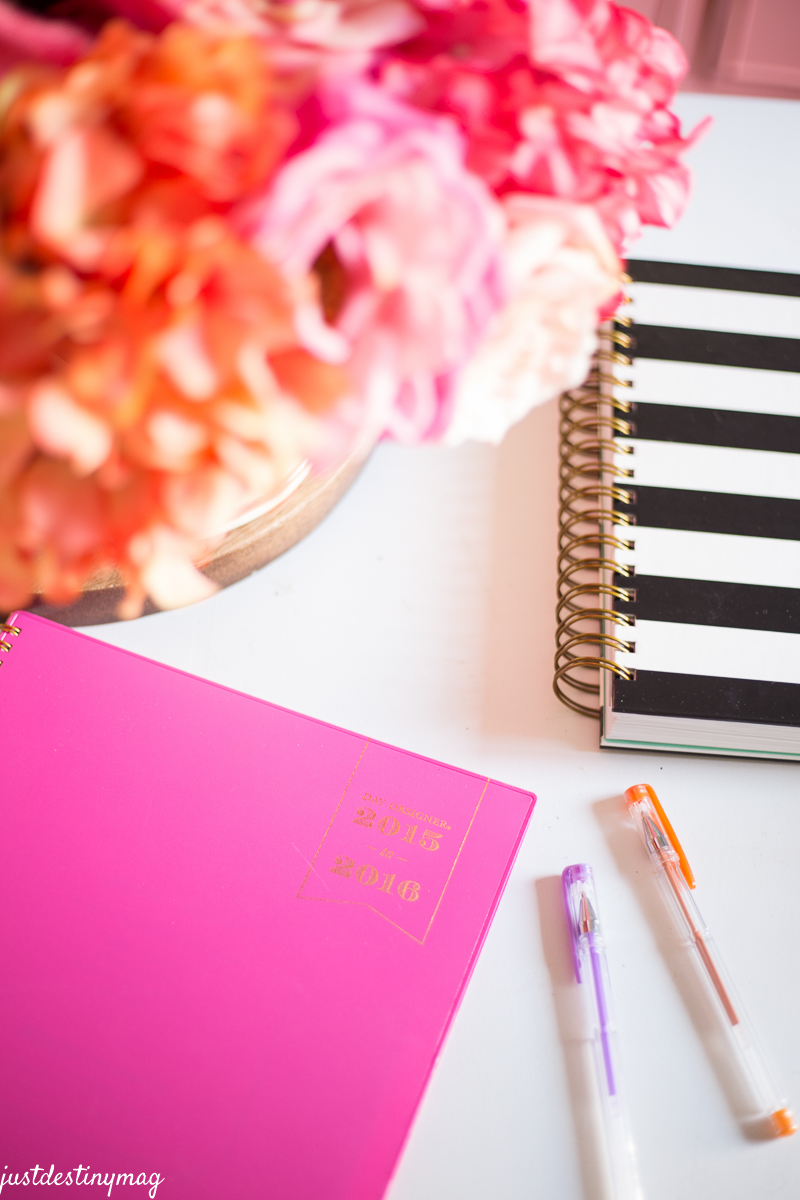 Whitney English Planner from Target_-12