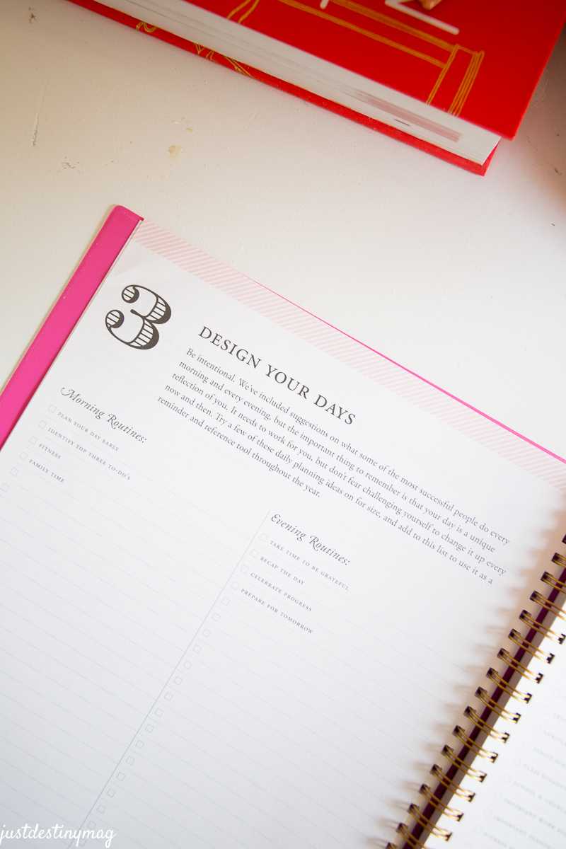 Whitney English Planner from Target_-15