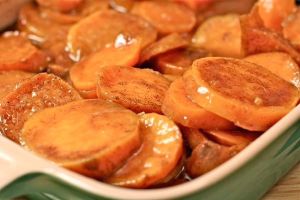 southern-bake-candied-yams