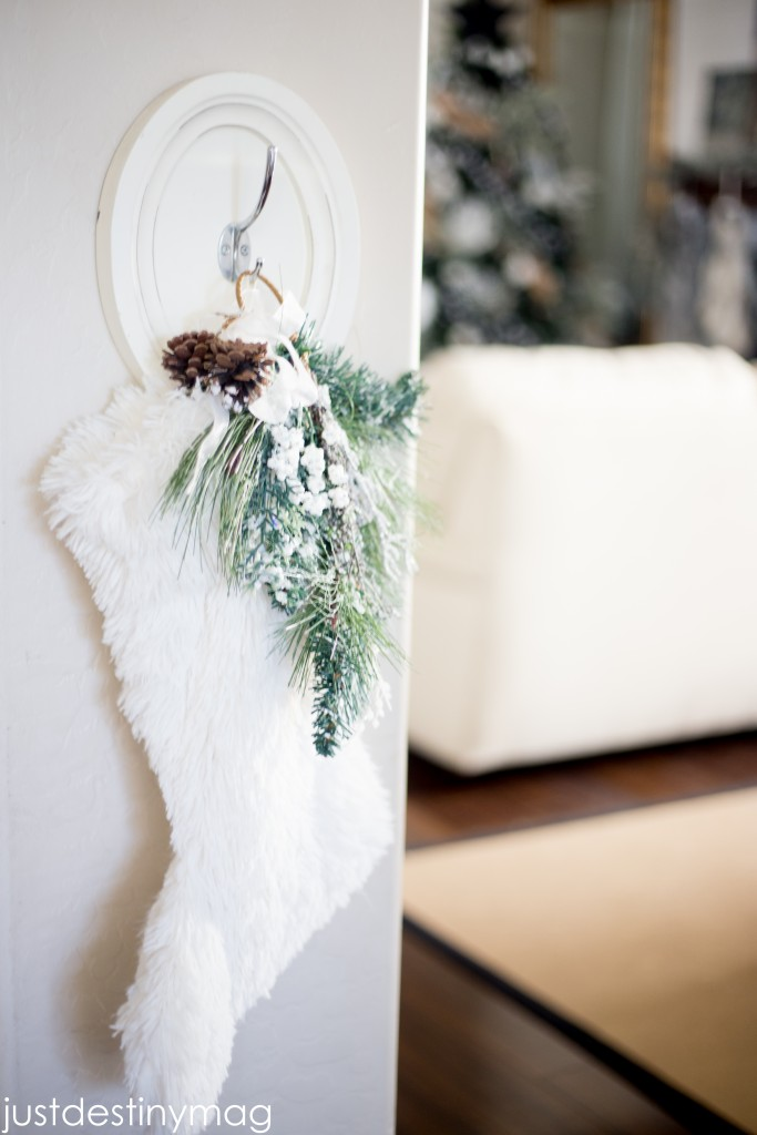 Christmas Decoration Ideas-23