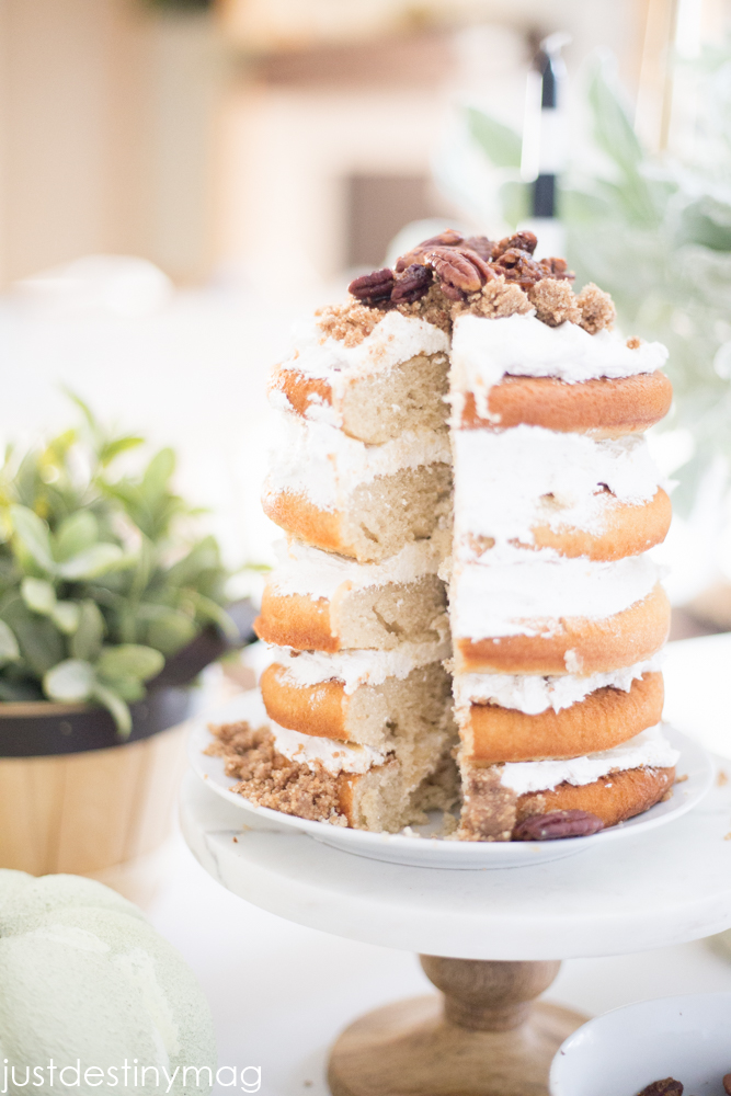 How to Make a Naked Cake-18