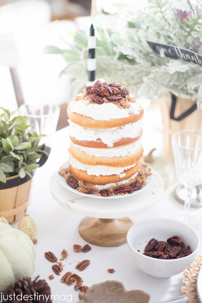 How to Make a Naked Cake-2