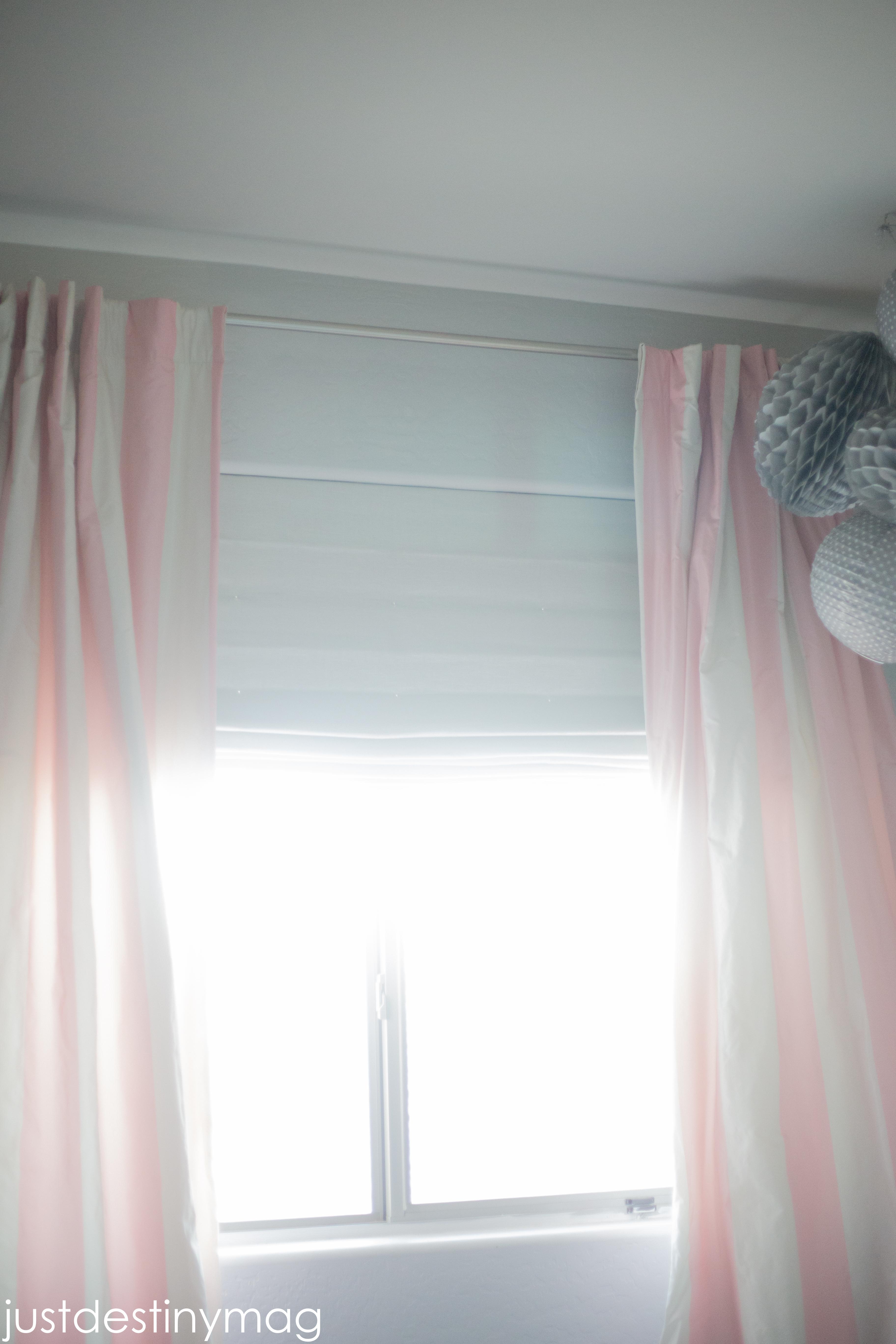 Layered Window Treatments-5