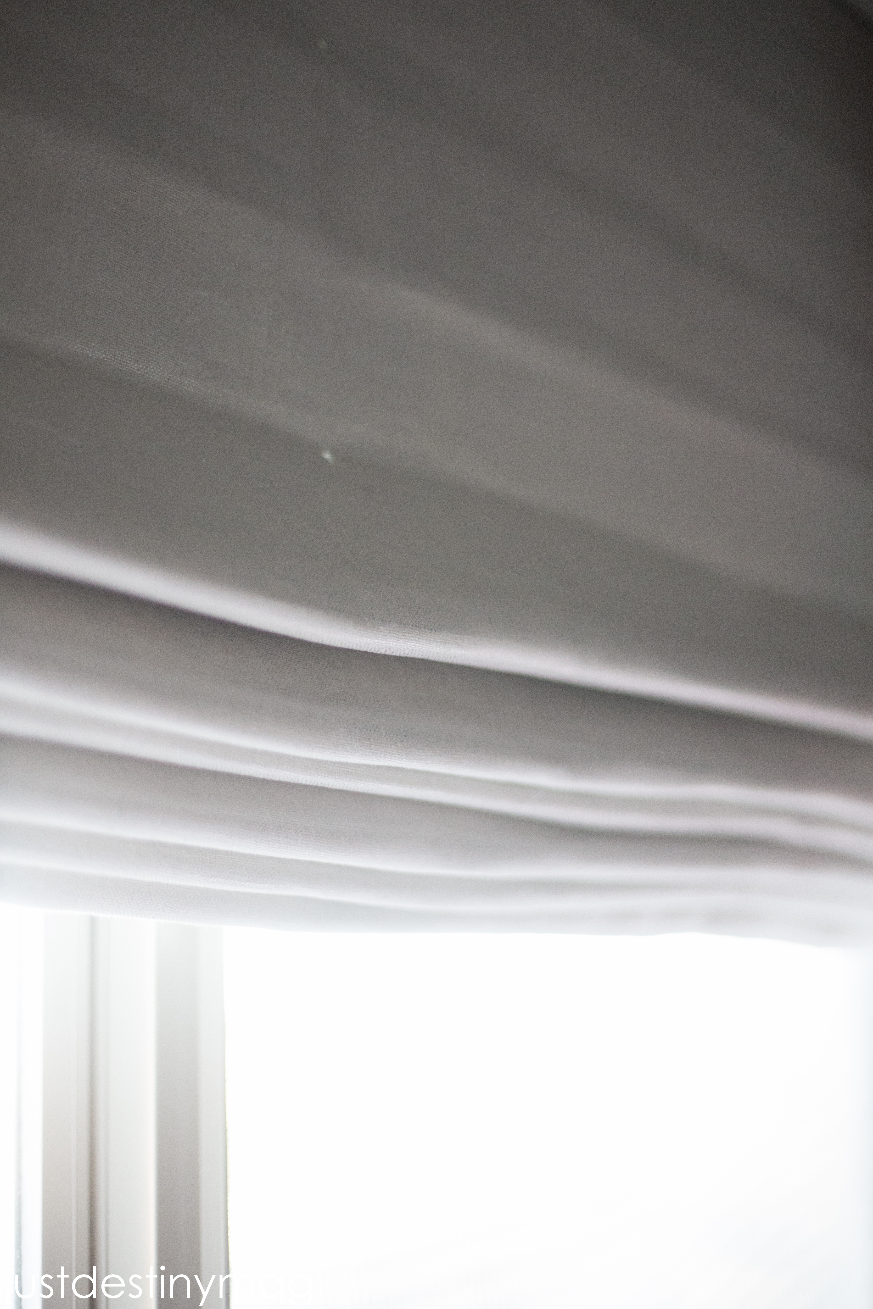 Layered Window Treatments-7