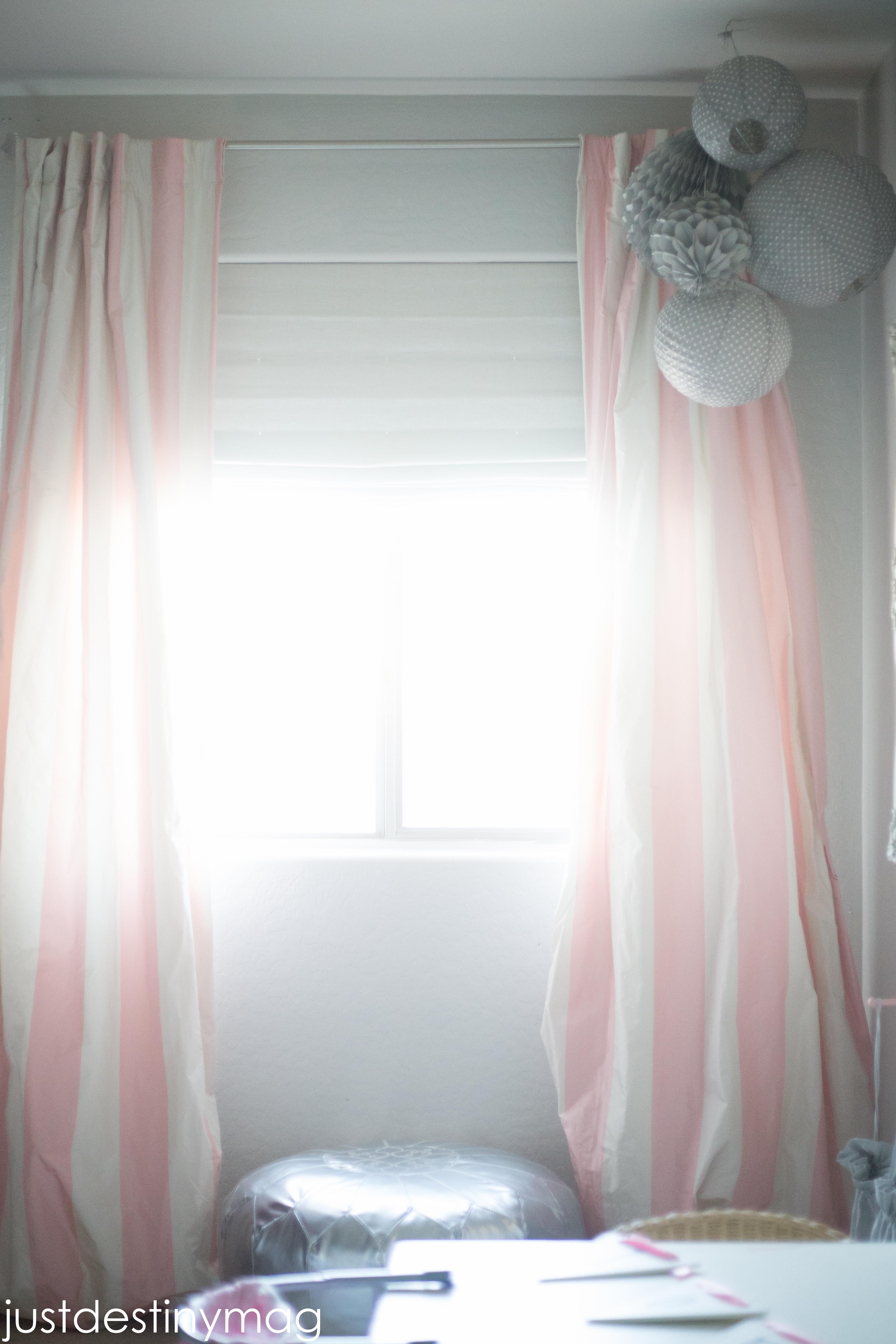 Layered Window Treatments Just destiny_