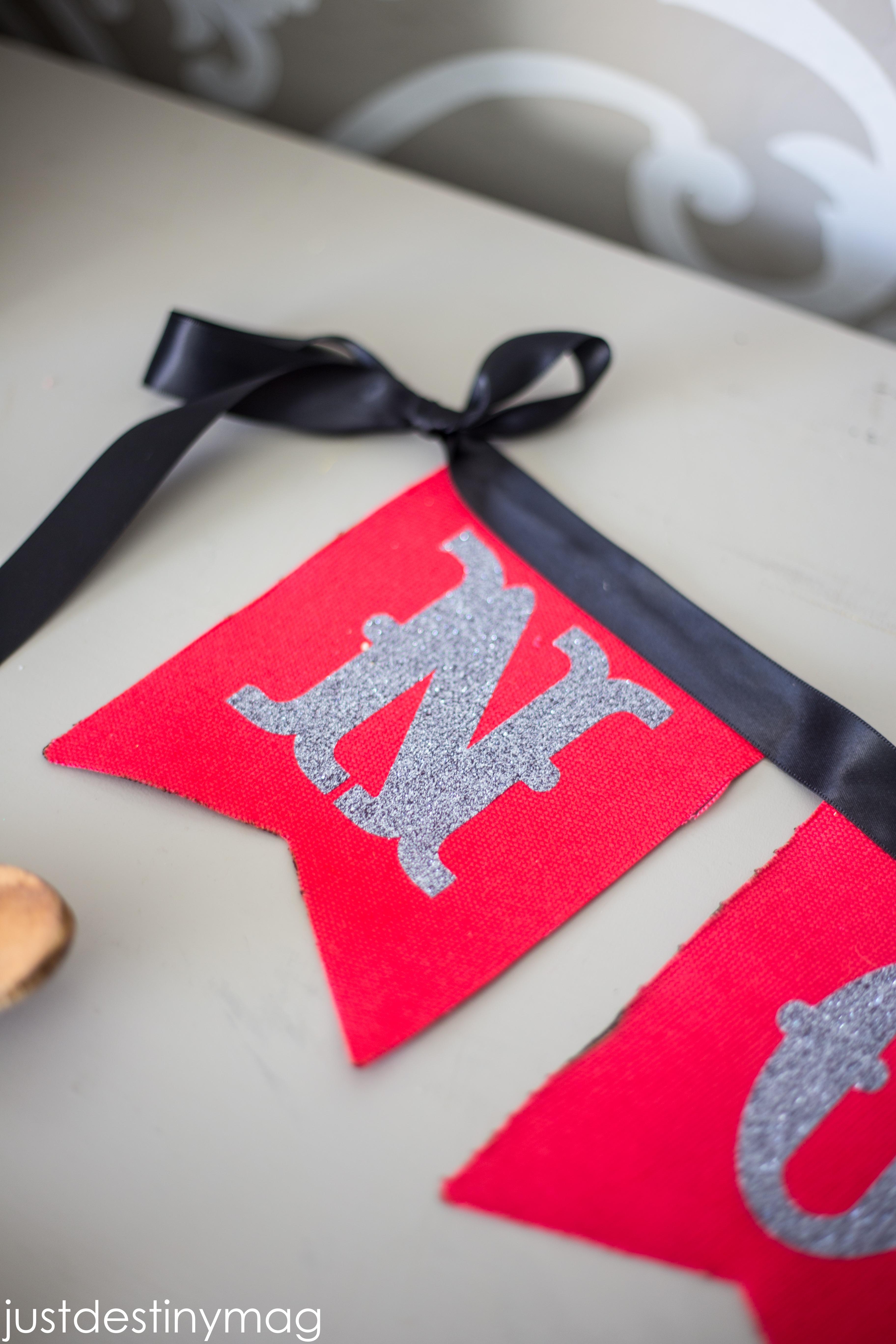 NOEL Christmas Banner_-13