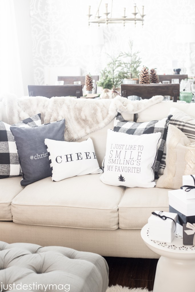 Shutterfly Pillows and Home Decor-3