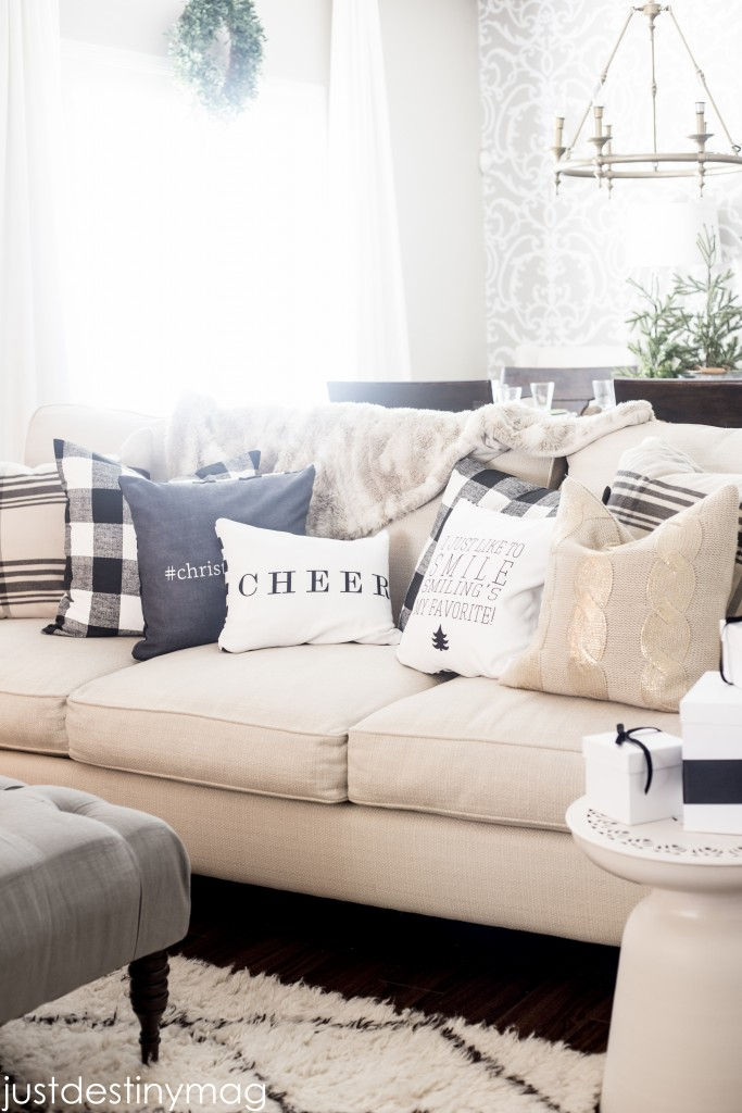 Shutterfly Pillows and Home Decor