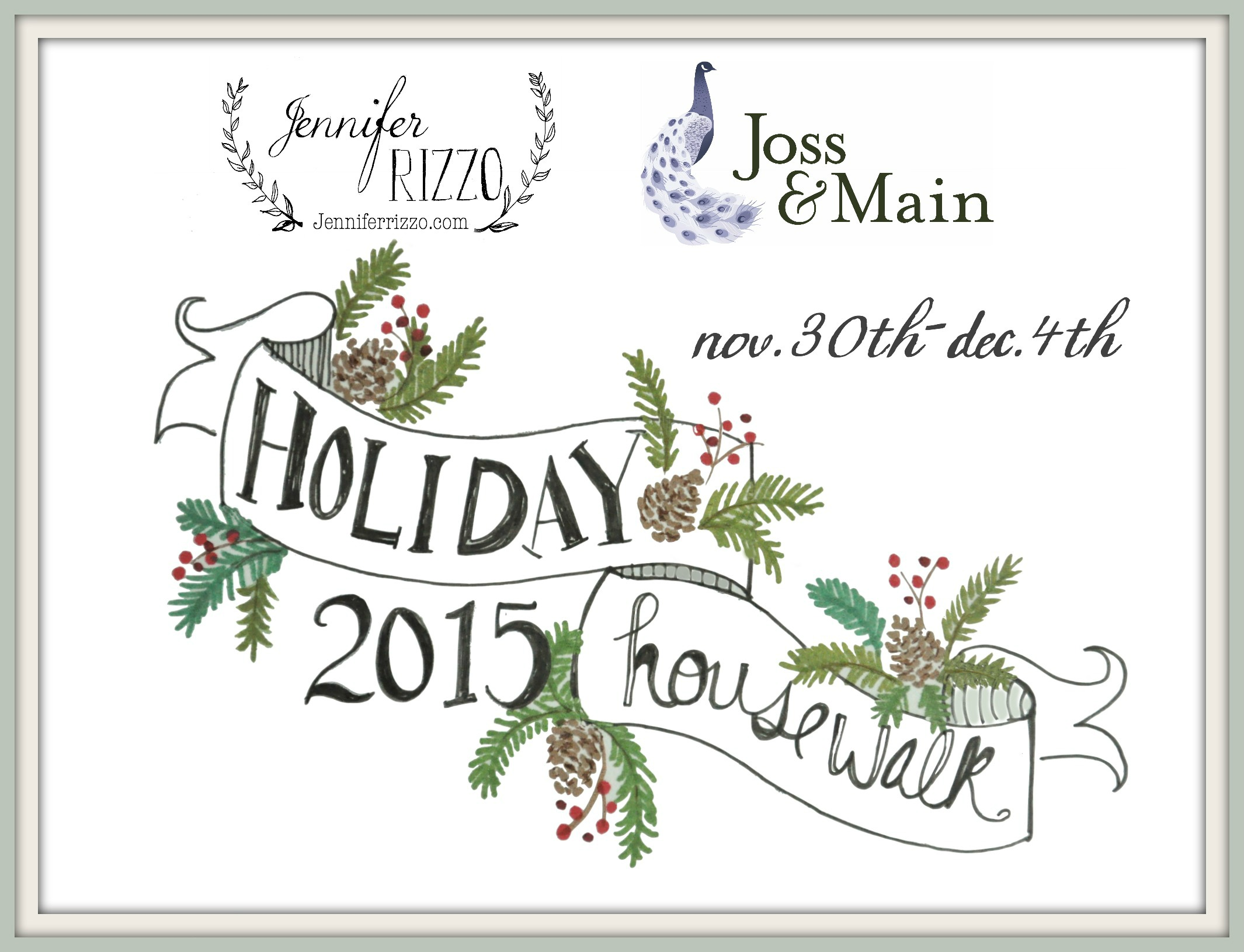holiday housewalk Jennifer Rizzo JM 2015.jpg