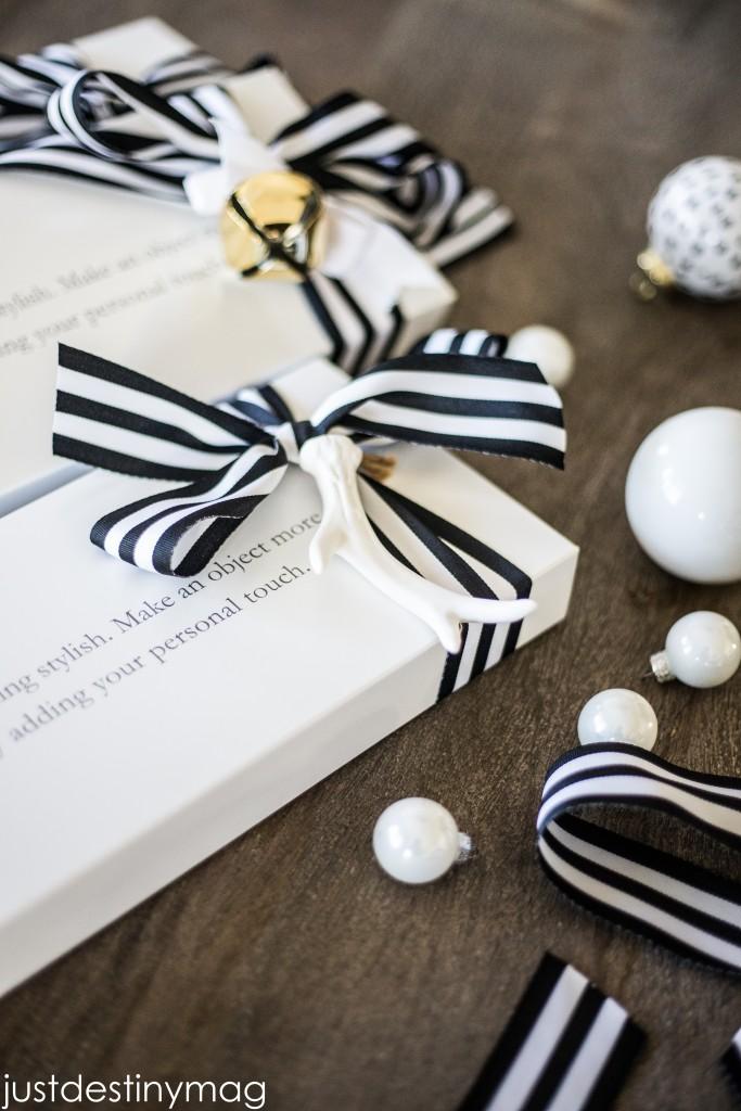 Elegant Teacher Gift Ideas_-3
