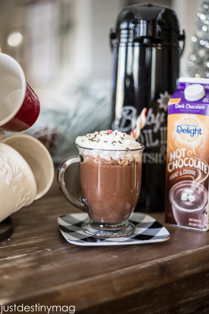 Instant Hot Chocolate Bar_-15
