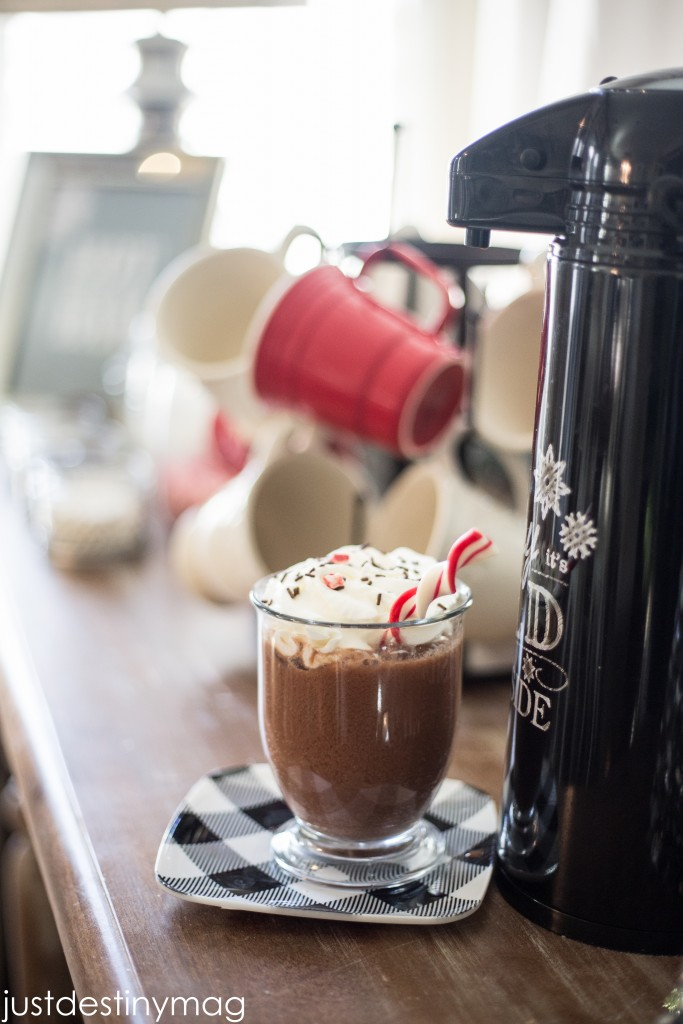 Instant Hot Chocolate Bar_-20