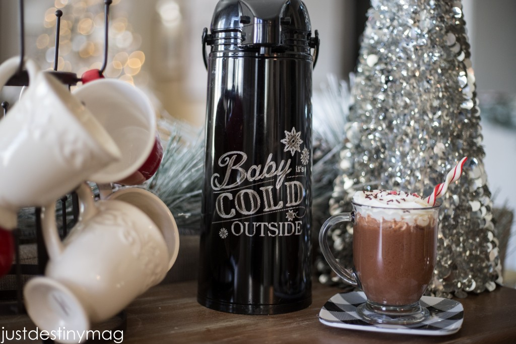 Instant Hot Chocolate Bar_-24