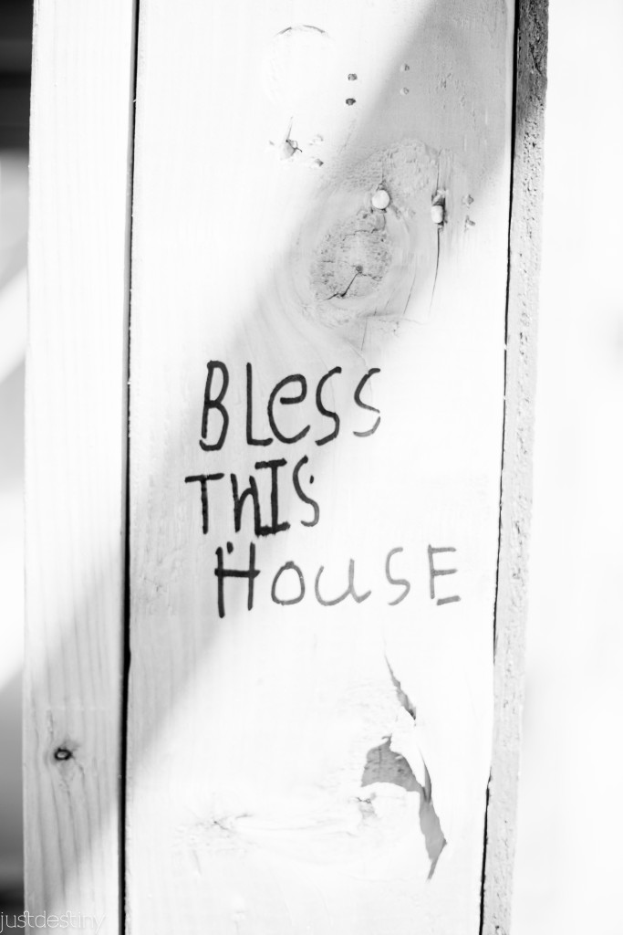 Blessing your home with Bible Verses_-23